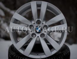 ЛИТЫЕ КОЛЕСНЫЕ ДИСКИ R17 для BMW