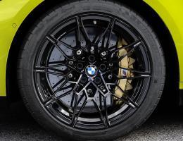 ДИСКИ В КОВАНОМ (forged wheels) ИСПОЛНЕНИИ R18/19/20/21/22 BMW M3(G20), М5(G30), X3(G01), X4(G02), X5 (G05), X6 (G060), X7 (G07) style-826M