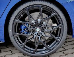ДИСКИ В КОВАНОМ (forged wheels) ИСПОЛНЕНИИ R18/19/20/21/22 BMW M3(G20), М5(G30), X3(G01), X4(G02), X5 (G05), X6 (G060), X7 (G07) style- 795M