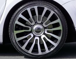 КОВАНЫЕ ДИСКИ R21/22/23/24 (Forged_wheels) MERCEDES_GELANDEWAGEN AMG G63 MANSORY W464 / 463А model_Y8 так же MERCEDES, BMW, BENTLY, AUDI, PORSCHE, LAND ROVER.
