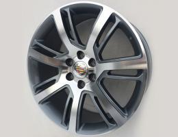 Диски R22 для Cadillac/GMC