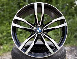 ДИСКИ R19 для BMW М4 G02 и F32/F33/F36