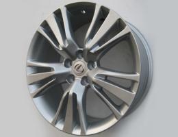 ДИСКИ R19/20 для LEXUS RX 350